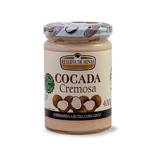 cocada-cremosa_400g