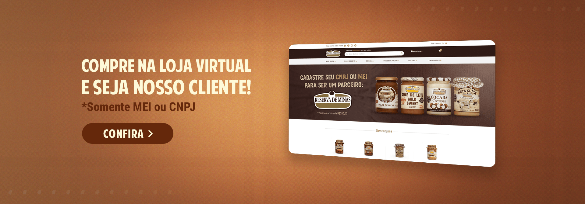 loja_virtual