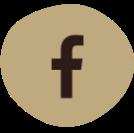 w_facebook