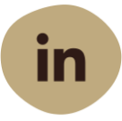 w_linkedin