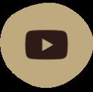 w_youtube